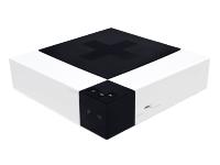 choix d codeur d pannage espace client. Black Bedroom Furniture Sets. Home Design Ideas