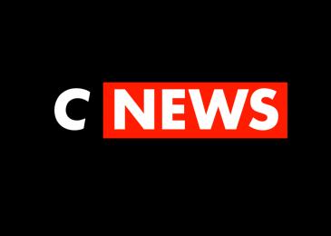 logo_cnews_rouge_octobre_2016