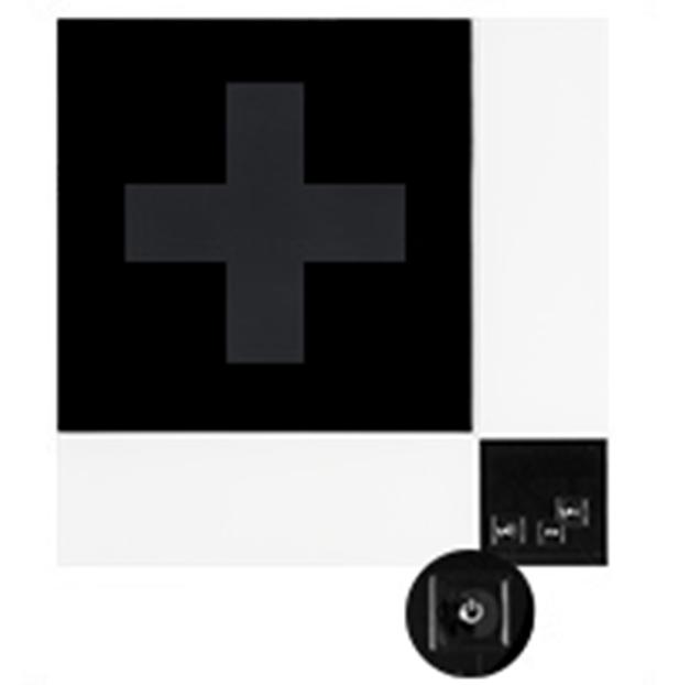g5 bouton decodeur
