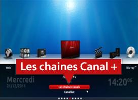 Free v6 d pannage espace client - Canalsat espace client ...